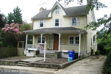 622 Ritchie Ave, Silver Spring, MD 20910