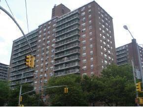 2630 Cropsey Ave Apt 15D, Brooklyn, NY