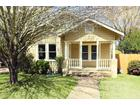 733 East 13th St, Houston, TX 77008