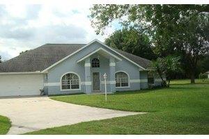 3624 Little Lake Dr, Sebring, FL 33876