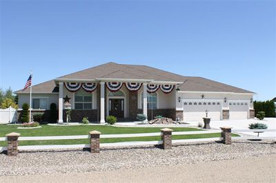 15634 Eclipse Dr, Caldwell, ID