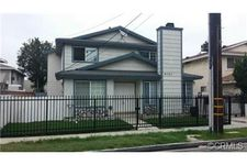 9707 Harvard St Unit 1, Bellflower, CA 90706