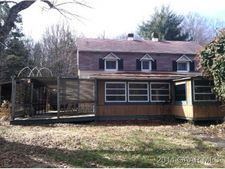607 Paine Run Rd, Grottoes, VA 24441