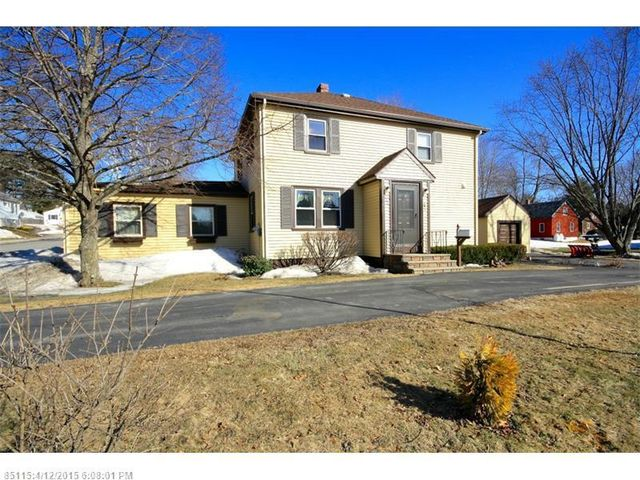210 saco st westbrook me 04092 home for sale and real estate listing