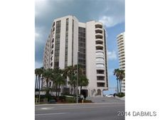 2917 S Atlantic Ave Apt 1206, Daytona Beach Shores, FL 32118