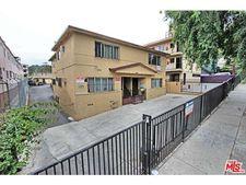 3405 Drew St, Los Angeles, CA 90065