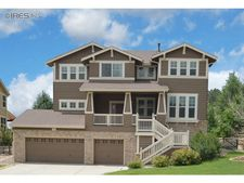 125 Eagle Valley Dr, Lyons, CO 80540