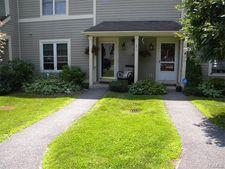 5105 Applewood Cir, Carmel, NY 10509