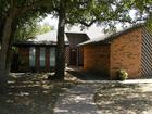 2010 Turf Club Drive, Arlington, TX 76017