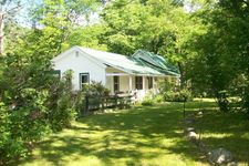 11943 State Route 9N, Upper Jay, NY 12987