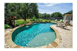 134 Arabian Ave N, Liberty Hill, TX 78642