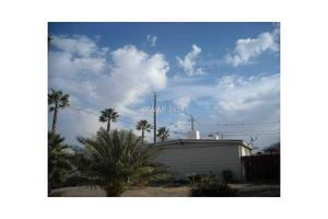 1928 Bassler St, North Las Vegas, NV 89030
