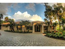 4568 Woodside Rd, Sarasota, FL 34242