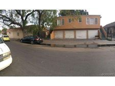 250 E 81St St, Los Angeles (City), CA 90003