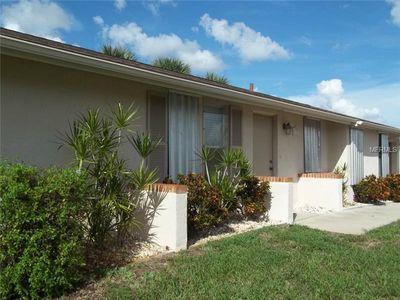 177 annapolis ln rotonda west fl 33947 home for sale