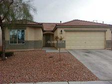 5627 Diamond Mine St, North Las Vegas, NV 89031