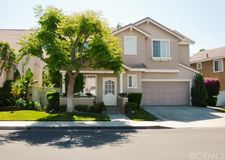 56 Parterre Ave, Foothill Ranch, CA 92610