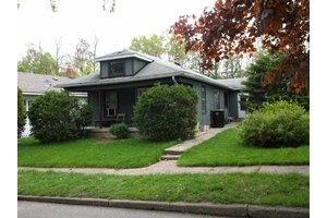 2130 S Warren St, South Bend, IN 46613