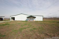 19635 Trumbo Rd, San Antonio, TX 78264