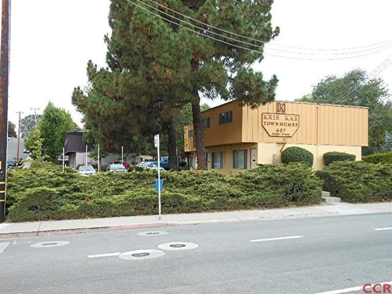 Apartments Near San Luis Obispo Ca