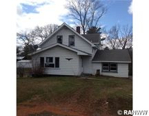 3493 115th St, Frederic, WI 54837