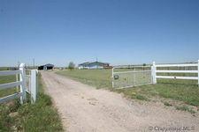1398 Obsidian Rd, Cheyenne, WY 82009