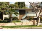 920 WESTHOLME Avenue, Los Angeles, CA 90024