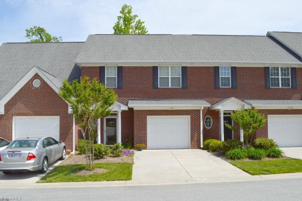1425 New Garden Rd Greensboro Nc 27410