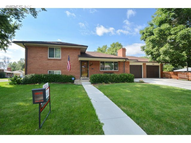 7800 w 64th ave arvada co 80004 home for sale and real