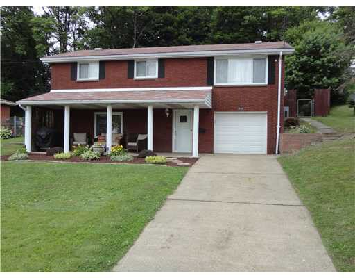 north versailles singles 612 overhill dr, north versailles, pa, complete property listing details, mls property search results.