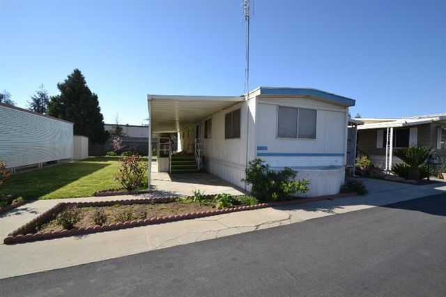 fresno mobile homes for sale with 1500 Villa Ave Clovis Ca 93612 M18402 23348 on 1500 Villa Ave Clovis CA 93612 M18402 23348 additionally Lake Van Ness Fresno Exclusive Gated  munity as well Dutchcraft Mobile Home For Sale Walnutport 554567 moreover Big House 1920x1200 Wallpaper 5683 moreover Manufactured Homes For By Owner.