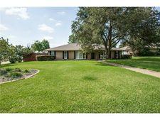 4356 Rickover Dr, Dallas, TX 75244