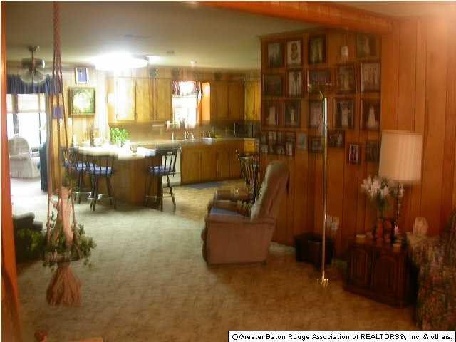 l410cb143-m2xd-w1020_h770_q80 Heat And Air Window Unit Home Furniture Baton Rouge on