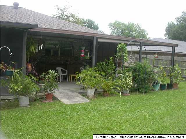 l410cb143-m9xd-w1020_h770_q80 Heat And Air Window Unit Home Furniture Baton Rouge on