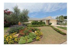 3341 Rankin Dr, New Port Richey, FL 34655