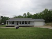 400 Perry Ln, Frankfort, OH 45628