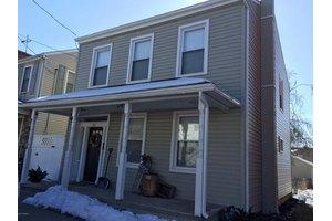 110 Spruce St, Danville, PA 17821