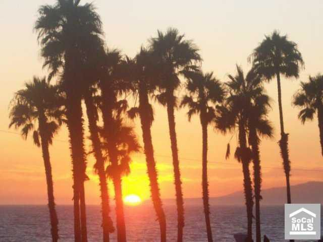 Pacific Coast Hwy Huntington Beach For Sale