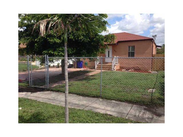 163 sw 5th st deerfield beach fl 33441 home for sale