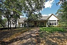 187 County Road 226, Gainesville, TX 76240