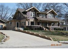 101 E 10th St, Pleasanton, KS 66075