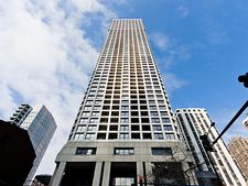 1030 N State St Unit 26Ef, Chicago, IL 60610