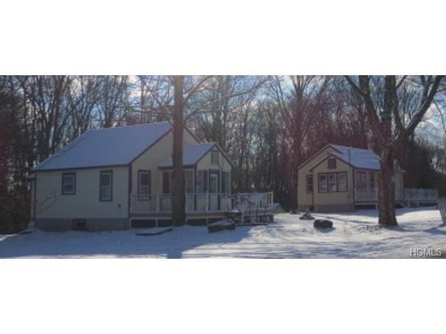 Sackett Lake Ny Homes For Sale