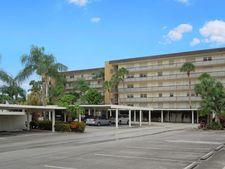 555 Nw 4th Ave Unit 2120, Boca Raton, FL 33432