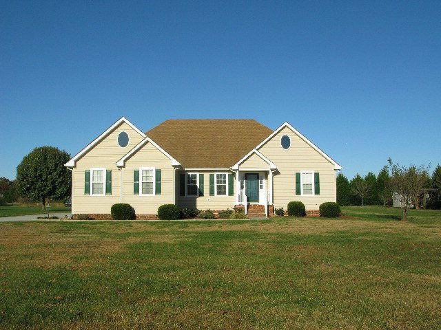286 Puddin Ridge Rd, Moyock, NC