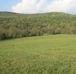499 Hunter Rd, Sparta, TN 38583