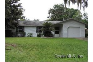 4000 SE 22nd Ave, Ocala, FL 34480