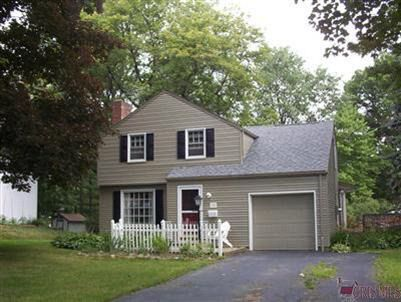 142 Callahan Rd, Canfield, OH