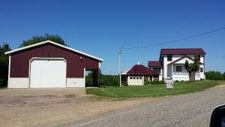 21305 County Rd # T, Town Of Ridgeville, WI 54648