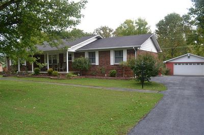1044 Court Rd, London, KY
